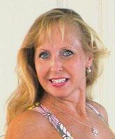 Marsha A. Moore